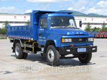 Lifan LFJ3065F5 dump truck