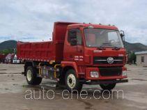 Lifan LFJ3070G1 dump truck
