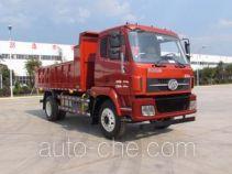 Lifan LFJ3070G5 dump truck