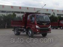 Skat LFJ3100G1 dump truck