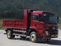 Kaiwoda LFJ3120G2 dump truck