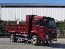 Kaiwoda LFJ3120G3 dump truck
