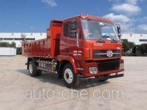 Lifan LFJ3160G10 dump truck