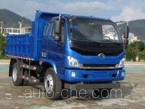 Sojen LFJ3121SCG1 dump truck