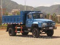 Lifan LFJ3130F1 dump truck