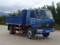 Lifan LFJ3140G1 dump truck