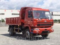 Lifan LFJ3150G1 dump truck