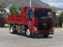 Kaiwoda LFJ3160G8 dump truck