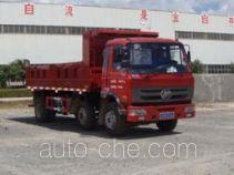 Lifan LFJ3160G9 dump truck