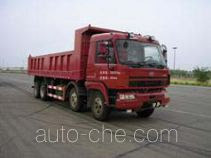 Lifan LFJ3240G1 dump truck