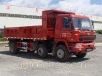 Lifan LFJ3251G1 dump truck