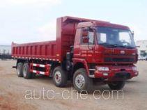 Lifan LFJ3310G1 dump truck