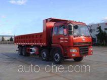 Lifan LFJ3310G2 dump truck