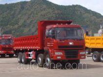 Lifan LFJ3310G5 dump truck