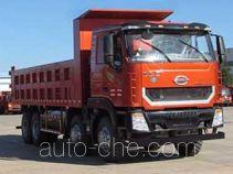 Geaolei LFJ3315GGT1 dump truck