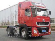 Geaolei LFJ4180G1 tractor unit