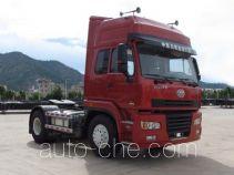 Lifan LFJ4186A8 tractor unit