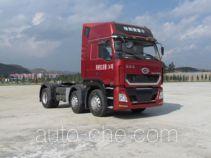 Geaolei LFJ4250G3 tractor unit