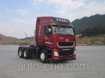 Geaolei LFJ4251G33 tractor unit