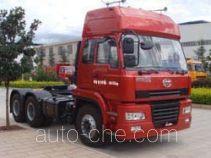 Geaolei LFJ4256A8 tractor unit