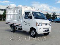 Skat LFJ5021CCYSCG1 stake truck