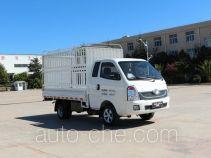 Skat LFJ5031CCYSCG1 stake truck