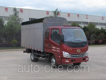 Skat LFJ5047CPYG1 soft top box van truck