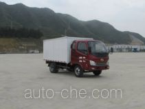 Sojen LFJ5047XXYG1 box van truck