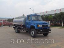 Lifan LFJ5080GSS поливальная машина (автоцистерна водовоз)