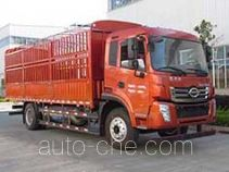 Kaiwoda LFJ5120CCYGKT1 stake truck