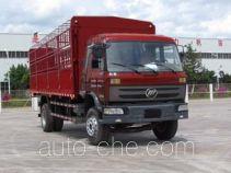 Lifan LFJ5126CCYG2 stake truck