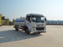 Kaiwoda LFJ5160GSS sprinkler machine (water tank truck)