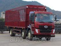 Kaiwoda LFJ5250CCY1 stake truck