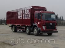 Kaiwoda LFJ5250CCY3 stake truck