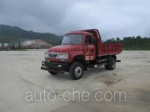 Lifan LFJ5815CD1 low-speed dump truck