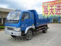 Lifan LFJ5815PD low-speed dump truck