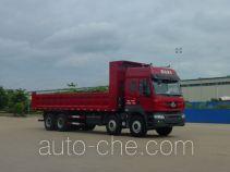 福狮牌LFS3312LQA型自卸汽车