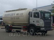 Fushi LFS5160GFLHF low-density bulk powder transport tank truck