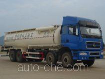 Fushi LFS5242GFLLQ bulk powder tank truck