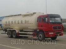 Fushi LFS5251GFLLQ bulk powder tank truck