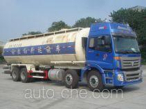 Fushi LFS5310GFLBJ bulk powder tank truck