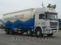 Fushi LFS5310GFLSXA low-density bulk powder transport tank truck