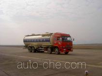 Fushi bulk cement truck