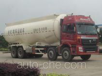 Fushi LFS5312GFLBJ bulk powder tank truck