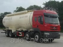 Fushi LFS5314GFLLQ bulk powder tank truck