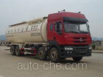 福狮牌LFS5315GFLLQ型低密度粉粒物料运输车