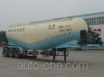 Fushi LFS9400GSN bulk cement trailer