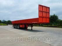 Fushi LFS9402 trailer