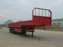 Fushi LFS9403 trailer