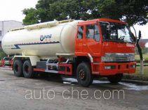 Yunli LG5246GSNA bulk cement truck